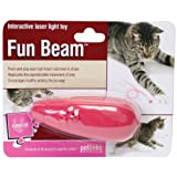Fun Beam Cat Toy,colors may vary, My Pet Supplies