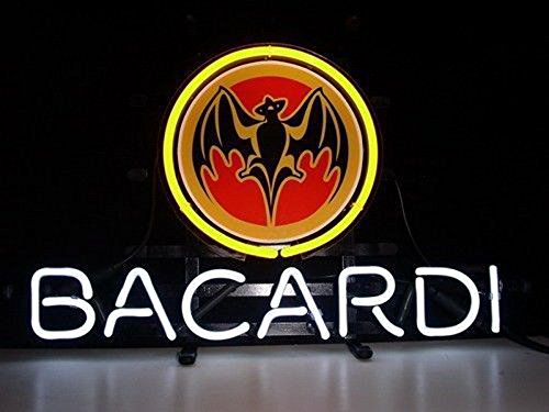 bacardi-bat-rum-whiskey-alcohol-neon-sign-17x14-inches-bright-neon-light-display-mancave-beer-bar-pu
