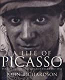 A Life Of Picasso Volume III: The Triumphant Years, 1917-1932