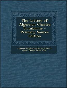 letters to algernon