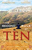 The Second Rule of Ten, Gay Hendricks and Tinker Lindsay, 1401941028