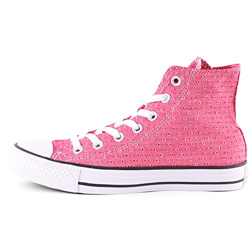 All Taylor Rose Baskets Mode Hi Star Adulte Mixte Chuck Converse EAwxq5HBzW