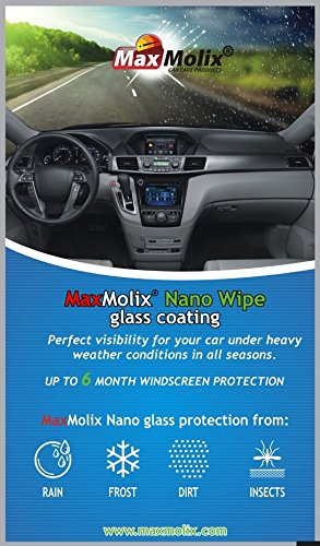 spring-sale-maxmolix-nano-glass-treatment-wipe-invisible-windshield-wiper-perfect-visibility-for-you