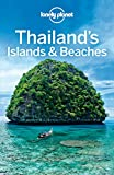 #1: Lonely Planet Thailand's Islands & Beaches (Travel Guide)