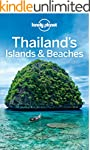 Lonely Planet Thailand's Islands & Be...