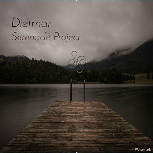 Serenade project by dietmar steinhauer on amazon music for Dietmar steinhauer