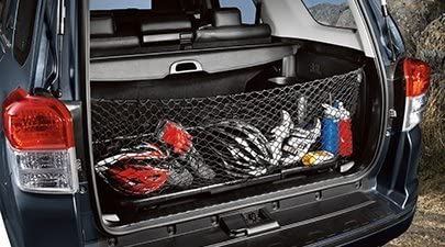 Envelope Style Trunk Cargo Net for Toyota 4Runner 2003-2015 New