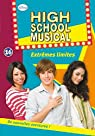 High School Musical 16 - Extrêmes limites par Barsocchini