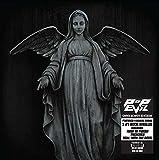 Onyx (Deluxe Version)