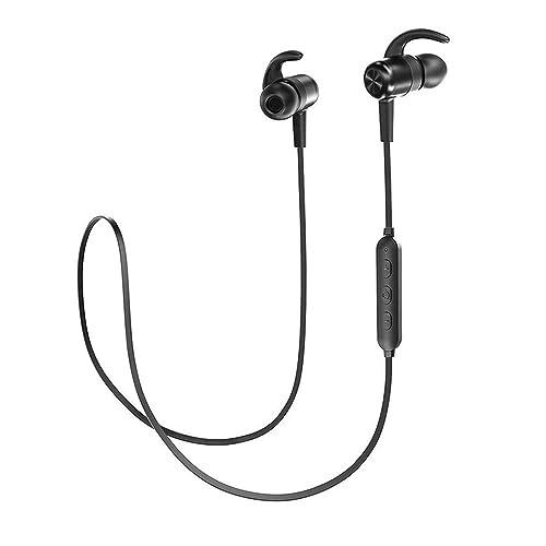 TaoTronics – Migliore qualità audio del microfono
