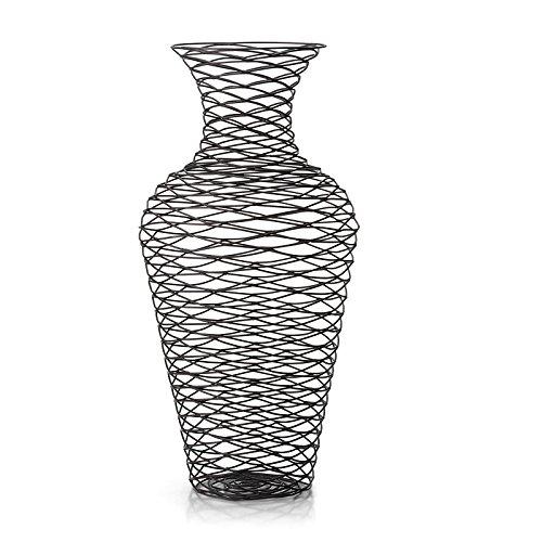 Lilo Bodenvase, 50 cm (h) [W] [A]