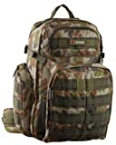 Caribee OPS Day Pack, Camouflage For Sale