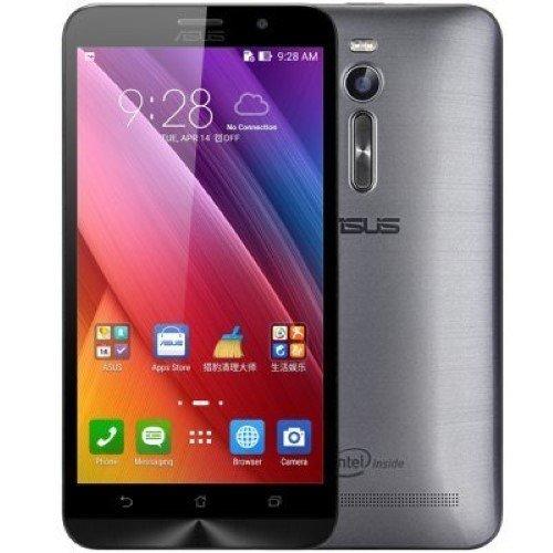 ZenFone ZE551ML Factory Unlocked 5 5 inch