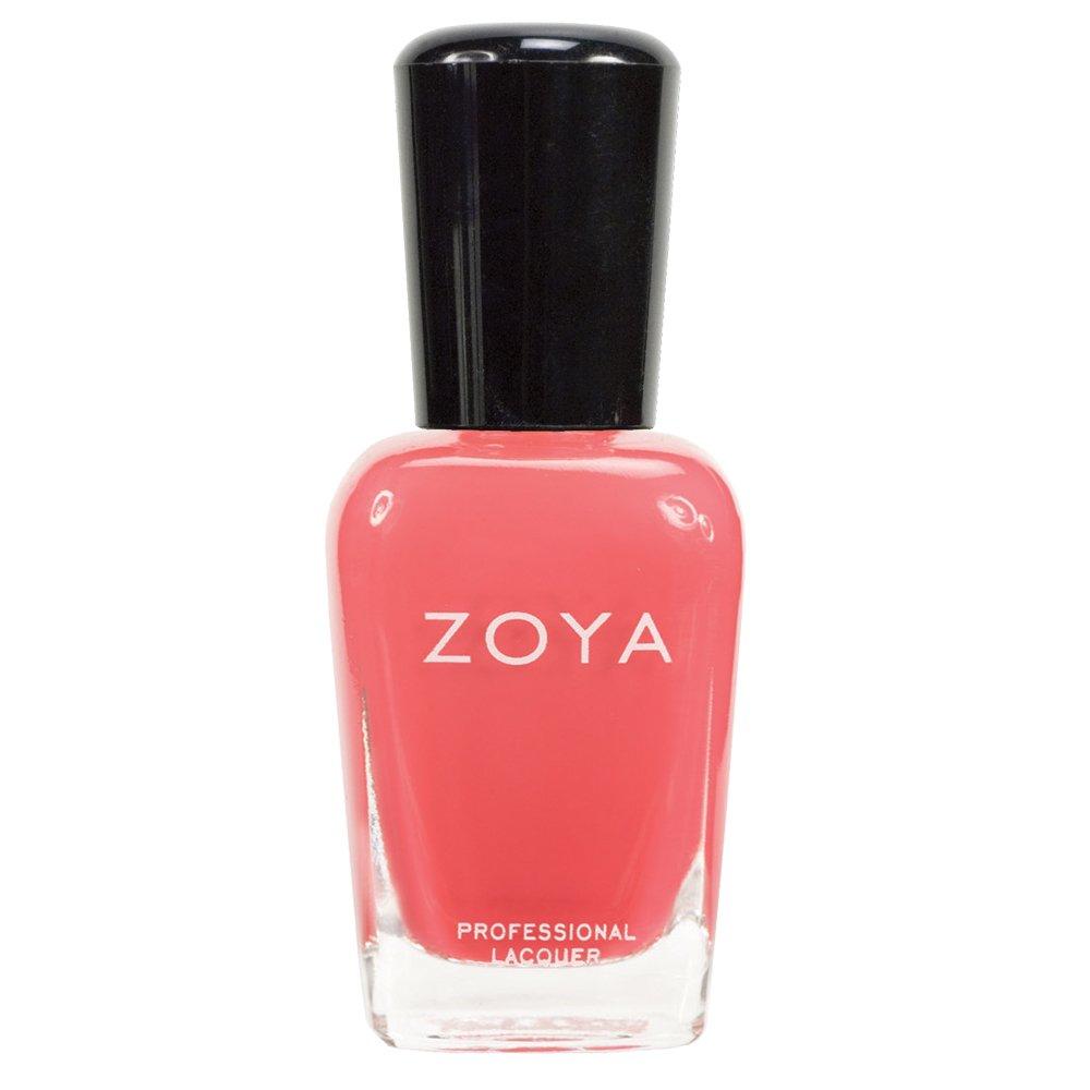 Amazon.com: ZOYA Nail Polish, Sawyer: Luxury Beauty