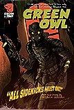 Green Owl No. 1