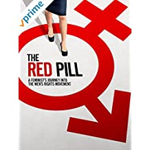 Red Pill, The