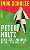 img - for Peter Holtz book / textbook / text book