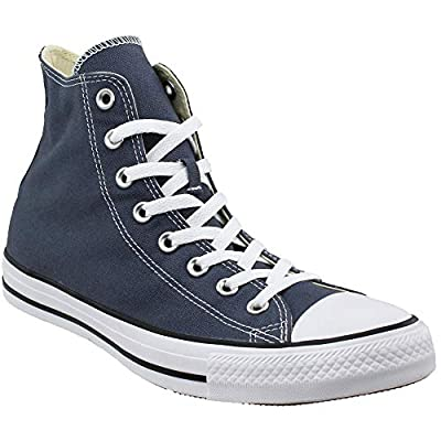 Converse Mens Chuck Taylor All Star High Top Athletic Sneakers Shoes,