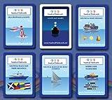 Nautical Flashcards - Full Set