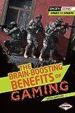 Best Kaplan gamer - The Brain-Boosting Benefits of Gaming Review