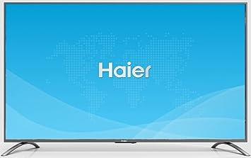 Haier LE75B9300U TV - Pantalla LCD (75