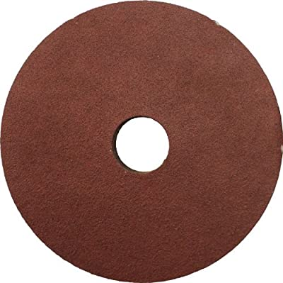 Makita 794108-A-5 4-1/2-Inch Abrasive Disc #120, 5-Pack
