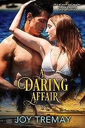 A Daring Affair (English Edition)