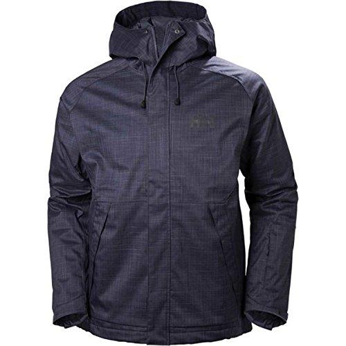 [ヘリーハンセン] メンズ ジャケット&ブルゾン Toronto Jacket [並行輸入品] B07DHMXZLH  M