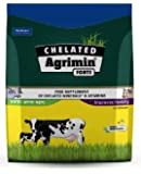 Agrimin Forte Virbac Chelated Forte For Cattle 20Kg