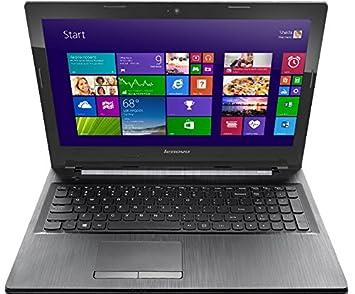 Lenovo 80E502A2SP - Ordenador portátil (procesador i7-5500U, 4 GB de RAM, disco duro de 1000 GB, Windows 8.1) - teclado QWERTY español: Amazon.es: ...