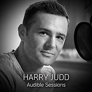 Harry Judd Speech
