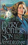 img - for Every Mother's Son book / textbook / text book