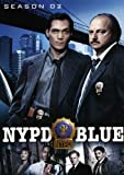 Nypd Blue Season 2 Repackage