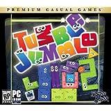 TumbleJumble - PC