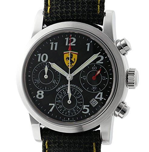 girard-perregaux-ferrari-automatic-self-wind-mens-watch-8020-certified-pre-owned