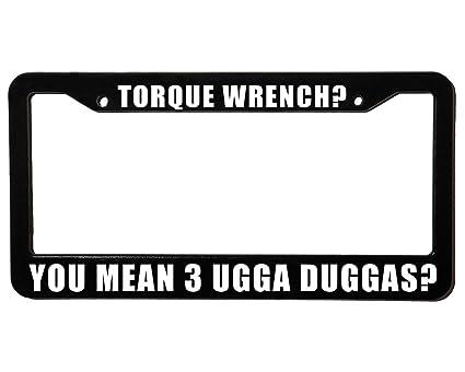 Duggas