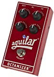 Aguilar Octamizer Bass Octave Effect Pedal