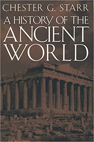 Amazon a history of the ancient world 9780195066296 chester a history of the ancient world 4th edition fandeluxe Choice Image