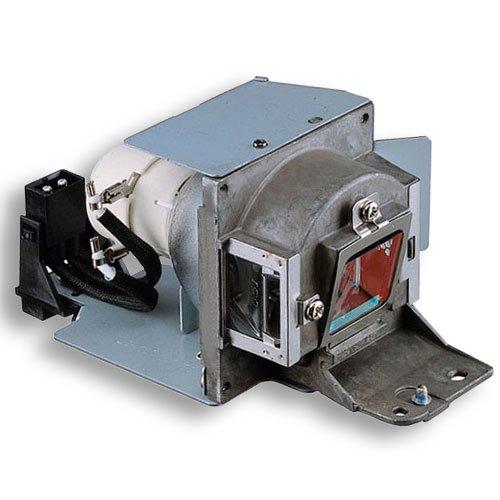 X1210A X1210S proyector HFY marbull EC.K3000.001 L/¨/¢mpara de repuesto con carcasa para ACER X1110 X1210K X1210 X1110A