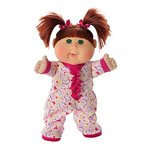 cabbage-patch-kids-125-pajama-dance-party