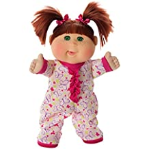 "Cabbage Patch Kids 12.5"" Pajama Dance Party"