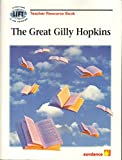 The Great Gilly Hopkins Teacher Resource