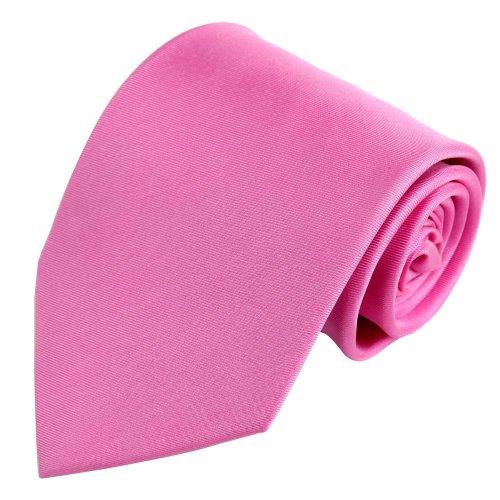 pink-mens-warehouse-tie-hot-pink-stripes-woven-silk-tie-set-faa1060