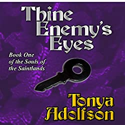 Thine Enemy's Eyes
