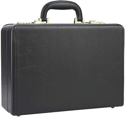 Estuche para clarinete, estuche de almacenamiento para clarinete acolchado y acolchado portátil ligero antigolpes RiToEasysports negro: Amazon.es: Instrumentos musicales