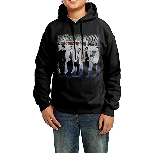 XMAS Youth American Vocal Group Pullover Hooded Hoodies (Elf Costume Manchester)