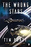 The Wrong Stars: Book I of the Axiom