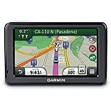 Garmin nüvi 2495LMT 4.3-Inch Portable Bluetooth GPS Navigator with Lifetime Map & Traffic Updates image