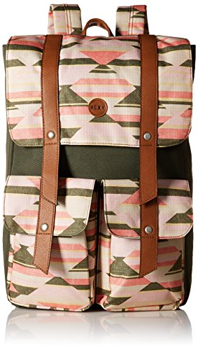 roxy-womens-she-said-backpack-olivine