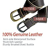 PortableAnd Outdoor & Picnic Blanket Carry Strap